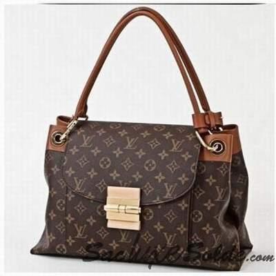 62d4bc281b sac a main luxe solde,sac luxe 3 fois sans frais
