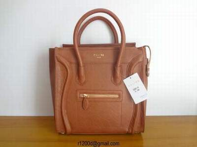 Luxe sacs Pas Main Gemo A Cher Sac I6myvbY7gf