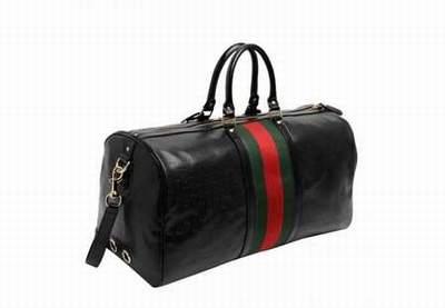 sac a main pas cher babou sacs homme pas cher belgique sac de transport pour chien homme. Black Bedroom Furniture Sets. Home Design Ideas