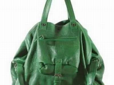 054e25e108 sac a main vert kaki,sac direction vert,sac vert galerie lafayette