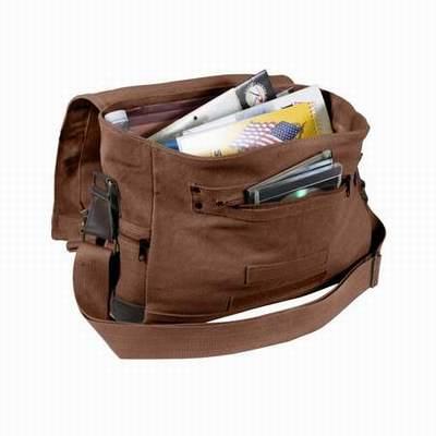 7e85a7491a sac a main vintage cuir pas cher,sac tod's vintage