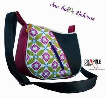 737ca51911 sac artisanal original,sac de couchage original,sac shopping original