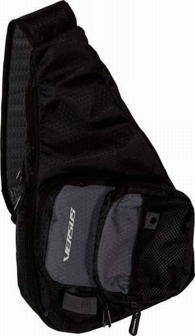 silver prada bag - sac bandouliere gemo,sac bandouliere adidas rose