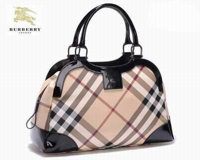 sac burberry chine sac de luxe pas cher en ligne. Black Bedroom Furniture Sets. Home Design Ideas