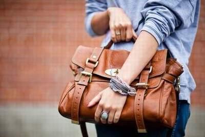 cd25471071 sac cartable superdry,sac cartable carven,sac cartable femme solde