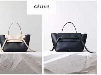 celine luggage mini bag price - sac celine avec chaine,sac a main celine luggage