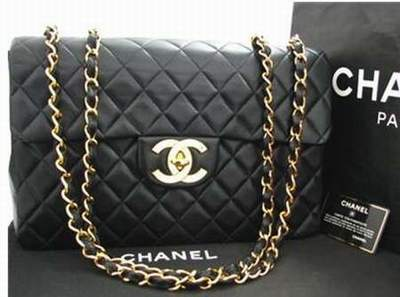 sac a main imitation chanel 3b5399de3efb