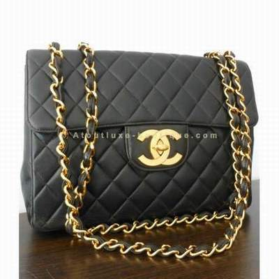 a1e08fcb2d sac chanel imitation chine,sac chanel timeless classic,sac chanel ...