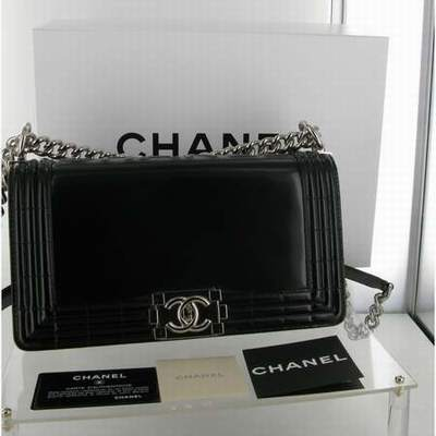 sac chanel occasion depot vente paris,sac chanel coco 2b922a99bf6