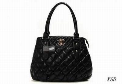 66ec123026 sac chanel shoppy discount,sacs chanel nouvelle collection hiver 2010