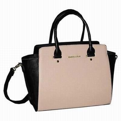 2d7e64f83f sac cabas rigide noir,sac clutch rigide,sac de transport rigide sandy
