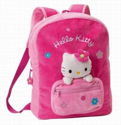 sac de coloriage hello kitty,sac hello kitty victoria