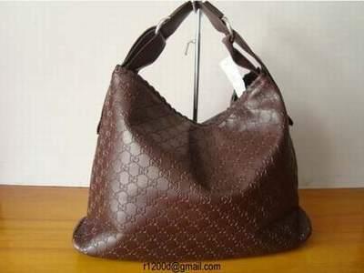 7e294643f07 sac de luxe vanessa bruno