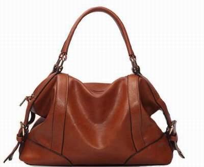 prada sac femme kaporal