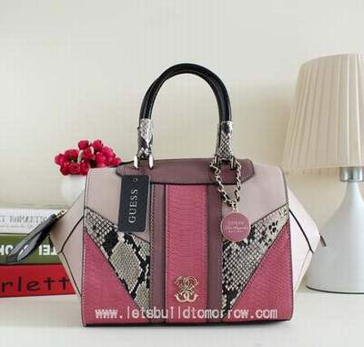 a504dc9298 sac guess amor,sac guess 2013 gsell