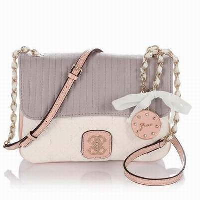 d6e8208bf8 sac guess collection hiver 2012,sac a main guess ete,sac guess blanc 2013
