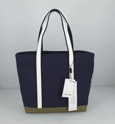 a4a0337f94 sac lacoste pour femme,sac lacoste fourrure