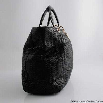 e053c8b5a9e sac lady dior crocodile prix