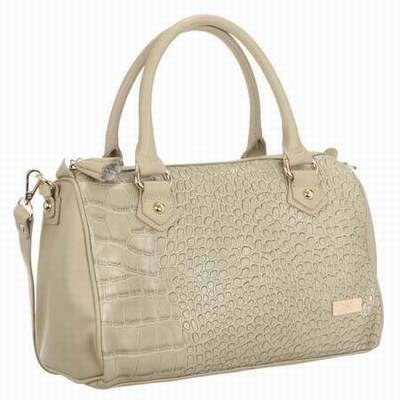 8b1b65d5205 sac louis vuitton femme occasion