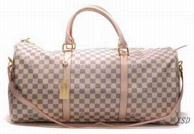 f1ad3bc5c3 sac louis vuitton soldes pas cher,Sac a Main louis vuitton destock chine
