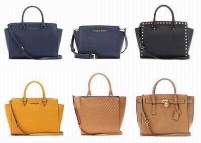 4505befa058 sac luxe tendance ete 2014