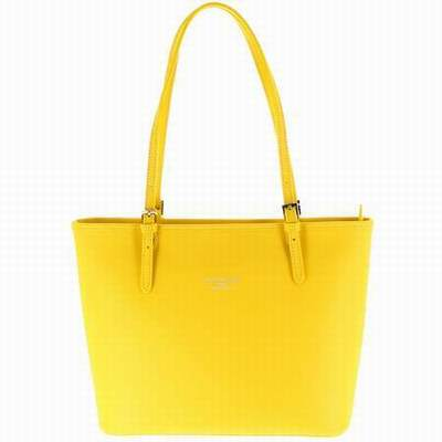 7c049052ecfcc 40EUR,sac prada jaune,sac prada grossiste,sac a main prada nouvelle  collection