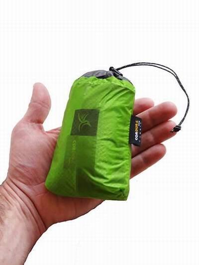 sac de couchage ultra leger aspirateur avec sac ultra leger. Black Bedroom Furniture Sets. Home Design Ideas
