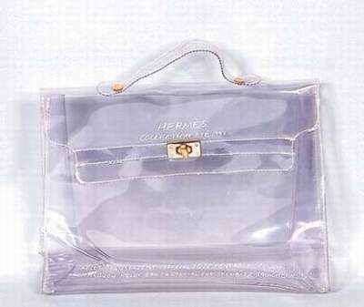 69f5f4144e sac transparent chanel,sac transparent galerie lafayette