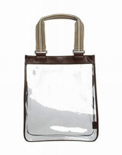 59ea23fa22 sac a main transparent pas cher,sac a dos transparent
