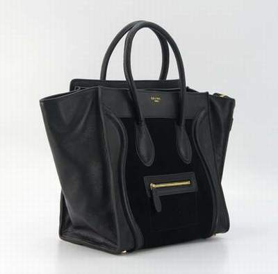 celine sac officiel