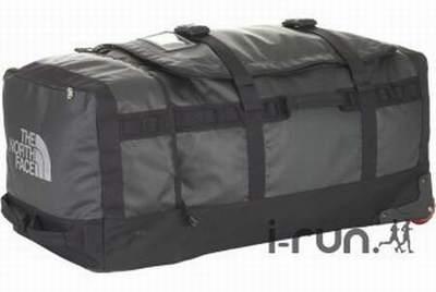 sac voyage bali sac voyage agm sac de voyage pour adolescent. Black Bedroom Furniture Sets. Home Design Ideas