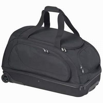 meilleures baskets 570cc 54e1a sac de voyage everlast,sac voyage golf decathlon