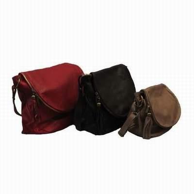 sac a main marque pas cher femme sac a dos eastpak pas cher du tout. Black Bedroom Furniture Sets. Home Design Ideas