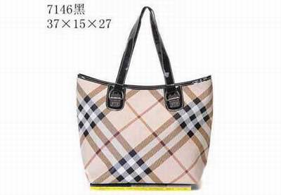 054535b9b9 sacs burberry prix,sac a main cuir femme de marque
