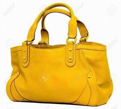 sac armani jeans jaune sac a main jaune pas cher. Black Bedroom Furniture Sets. Home Design Ideas