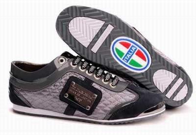 4a25e2ee352c60 seranza chaussures dolce gabbana sarenza,chaussures dolce gabbana zinda
