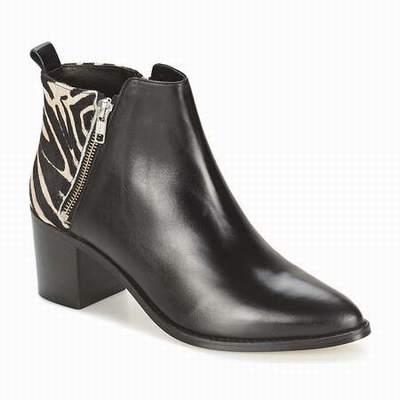 5f894640cbb chaussures jonak pas cher