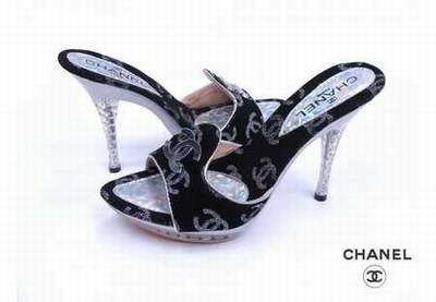 357b038fb06f site chaussures pas cher chine