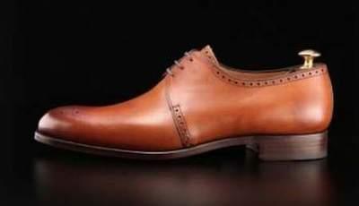 profiter de gros rabais Achat en ligne chaussures ville homme finsbury,finsbury chaussures franchise