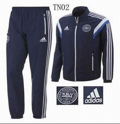 survetement adidas algerie noir survetement adidas ts basic. Black Bedroom Furniture Sets. Home Design Ideas