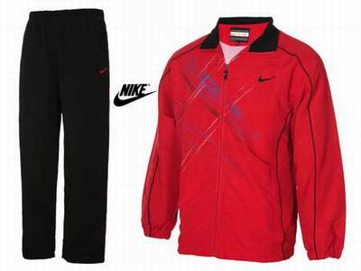 wide range best prices many styles survetement nike homme original,survetement peau de peche ...