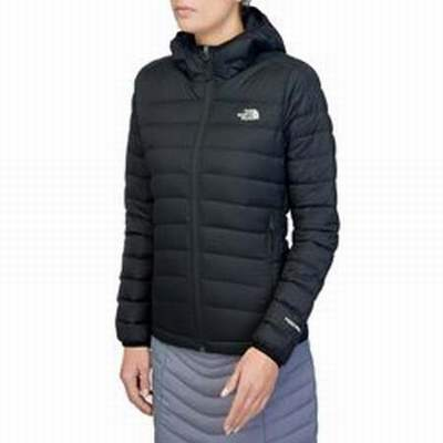 500cd035df doudoune the north face x supreme,doudoune the north face homme 3 4 ...