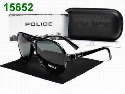 98dbd964f12 test lunette de soleil en ligne