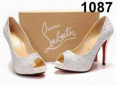 c4294eccb5 texto chaussures rosny 2,texto chaussures catalogue
