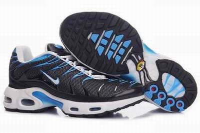 Invigor Korner Nike Max Chaussures Gris Wdbhieye29 Blanc Air