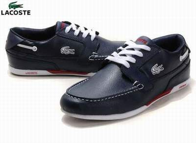 Chaussures lacoste glendon 2 chaussures lacoste sneakers - Reduction la redoute prix rouge ...