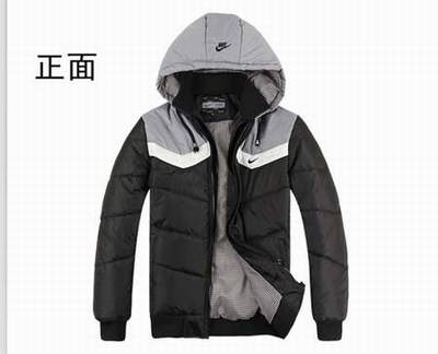 961fc41b1b2 doudoune Nike a vendre pas cher