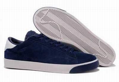 nike shox O'Nine shox hommes - chaussures de sport scarpa,chaussures lloyd sport,go sport ...