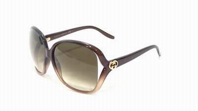essayer vos lunettes en ligne,acheter lunettes