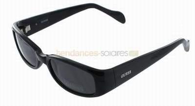 promo lunettes de soleil femme faire un cadeau de noel en papier. Black Bedroom Furniture Sets. Home Design Ideas